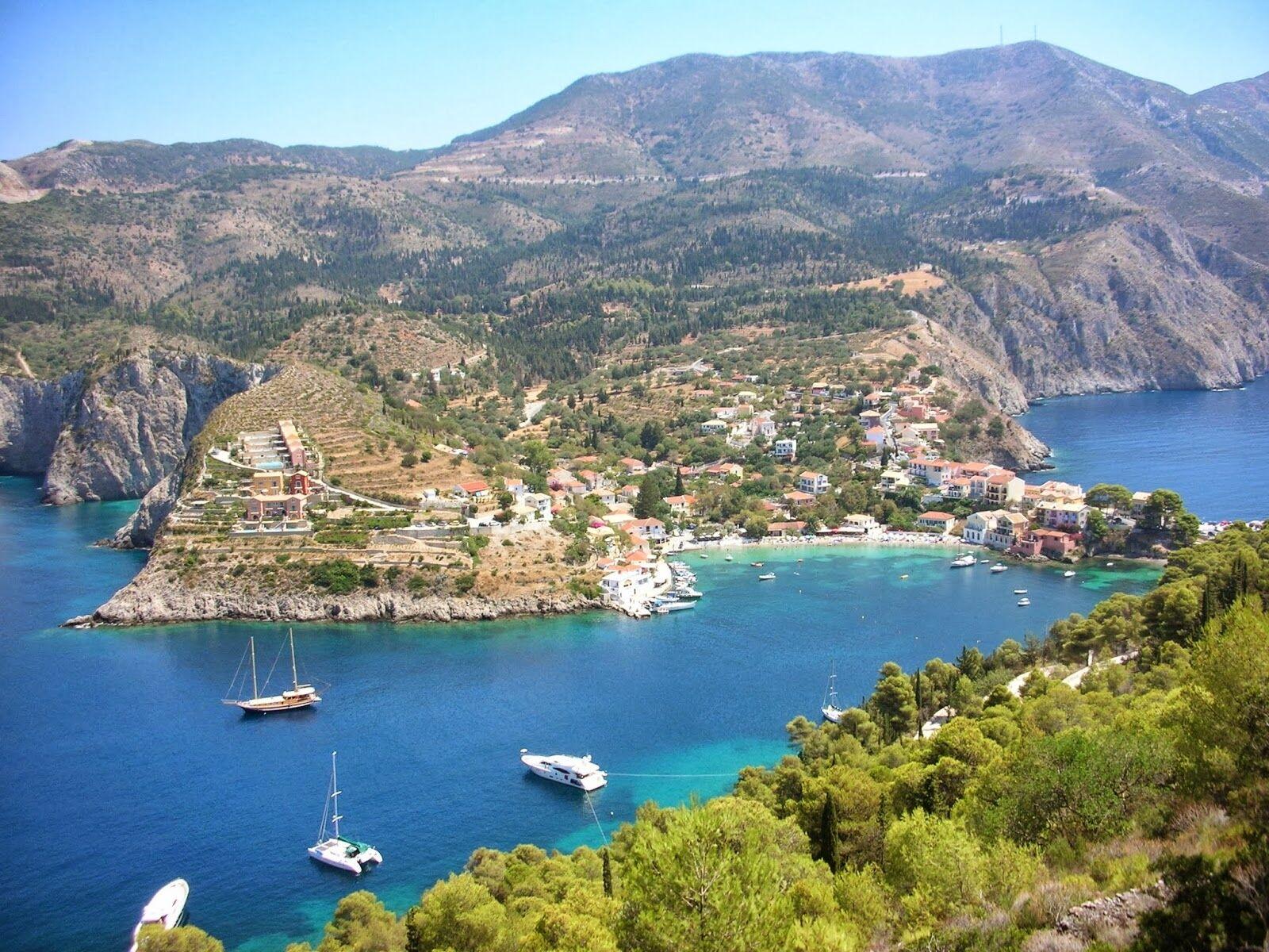 Türkiyede en popüler deniz nedir