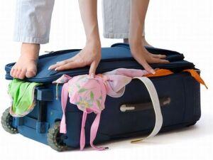 el-bagajlari-valizler