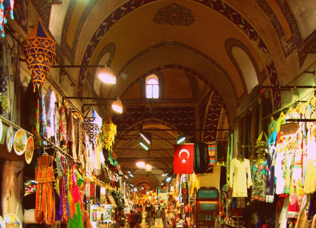 istanbul-kapali-carsi