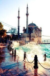 ortakoy-meydani-istanbul