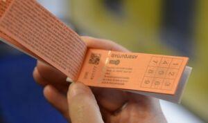 otobus-bileti