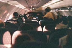 ucak-yolculari