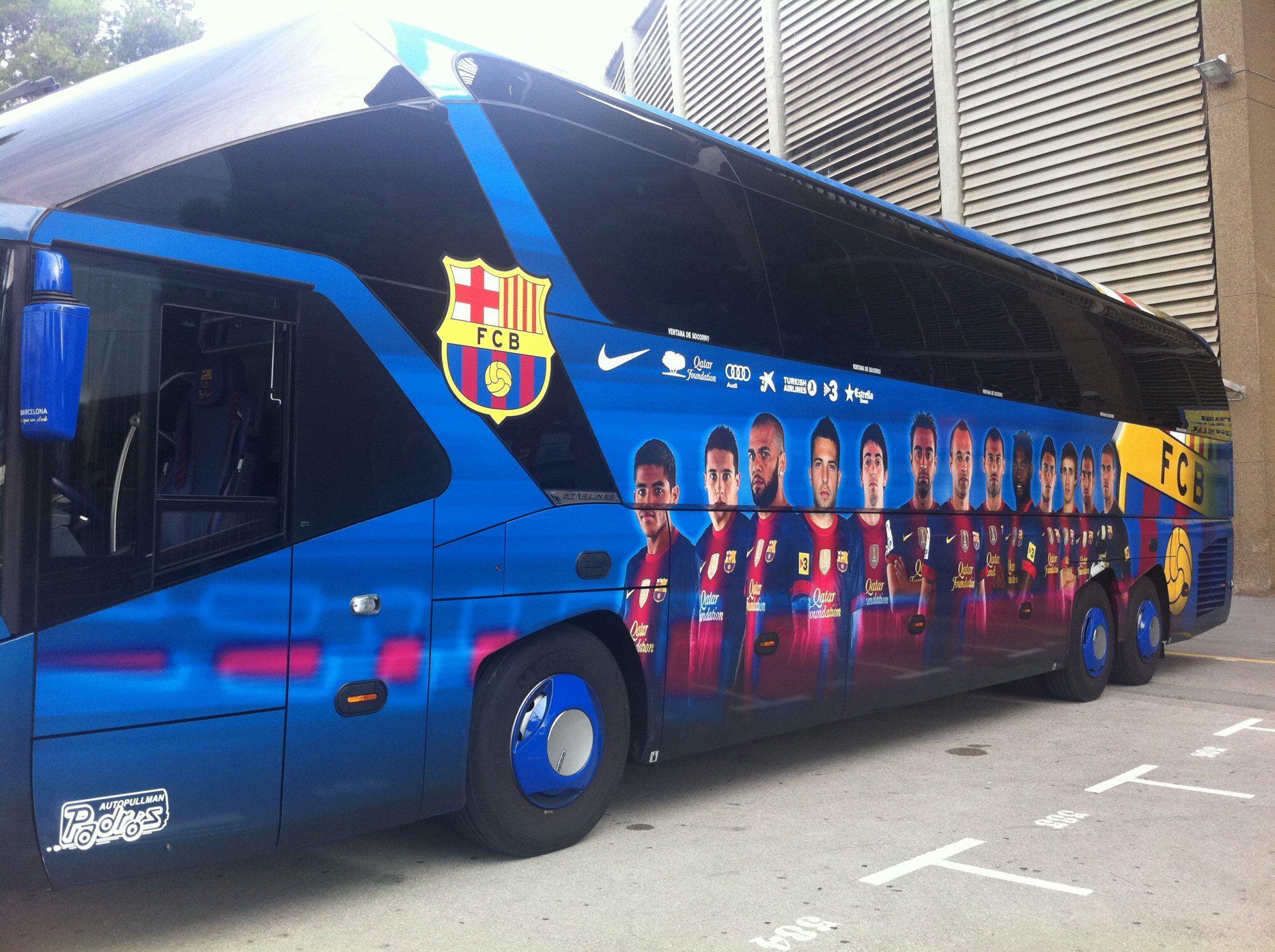 barcelona-takim-otubusu-3