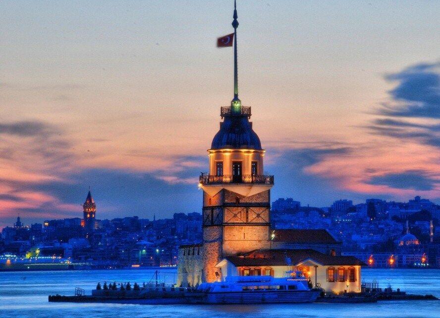 kiz-kulesi-istanbul