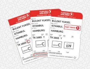 ucak-bilet-etiketi