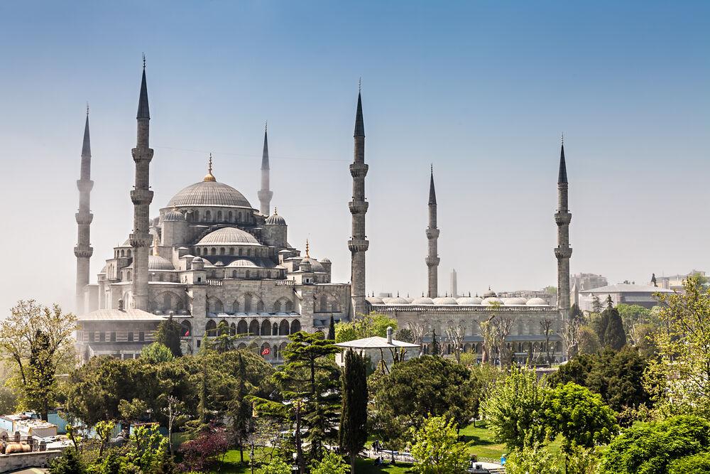 sultan-ahmet-camii