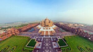 yeni-delhi-hindistan