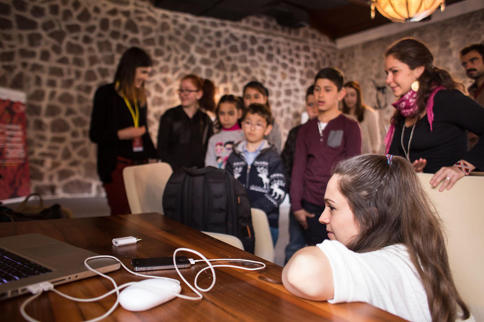 Ankara-Engelsiz-Filmler-Festivali