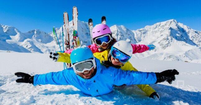 kayak-ve-mutluluk