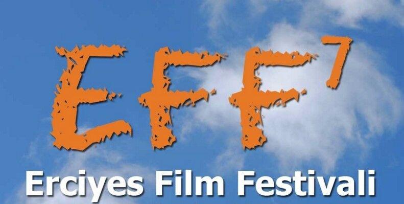erciyes-film-festivali