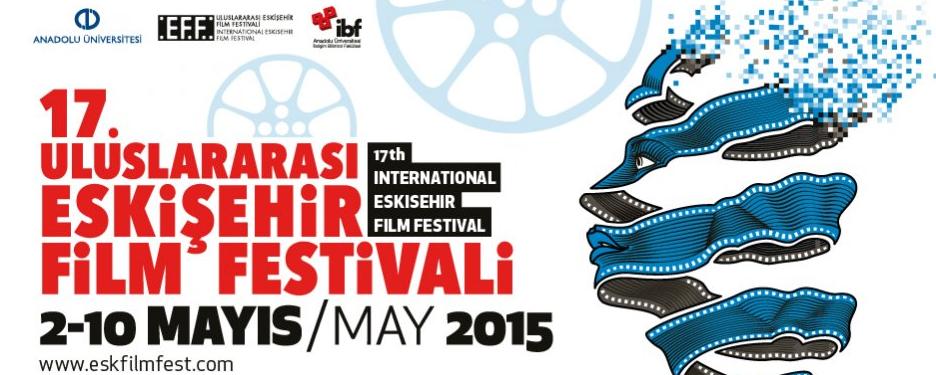 eskisehir-film-festivali