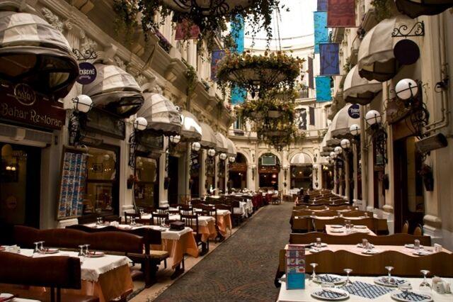 ikinci-bahar-restaurant
