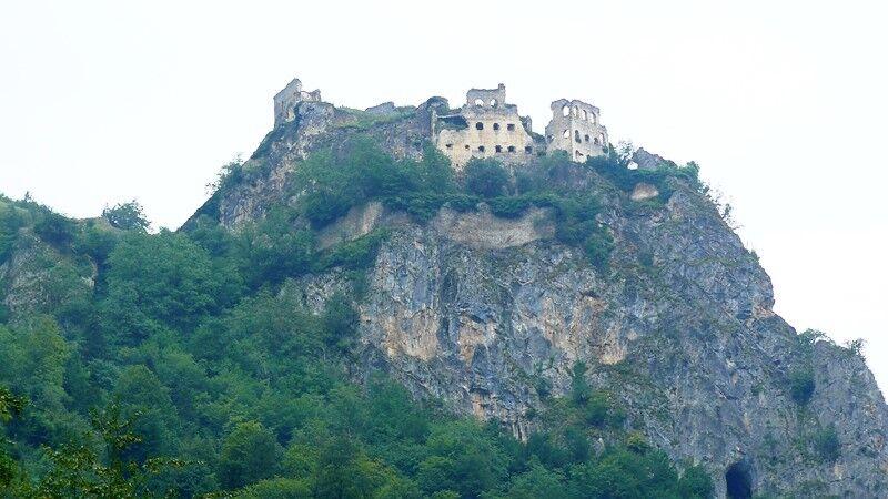 peristera-manastiri