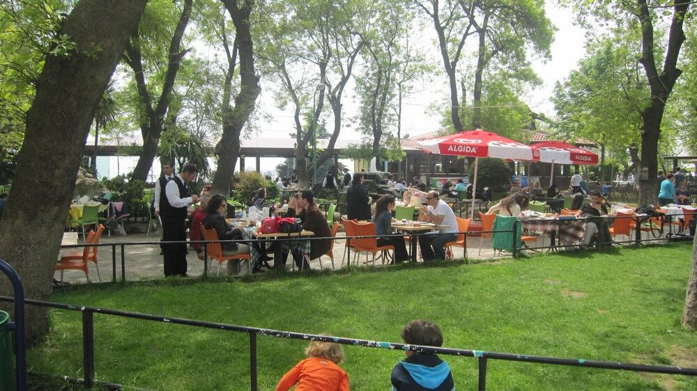 rone-park-kahvalti
