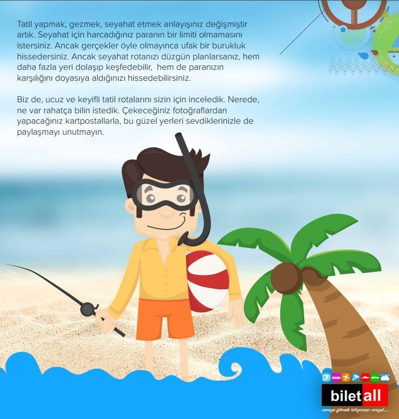 ucuz-tatil-ve-seyahat-rotalari-pdf3