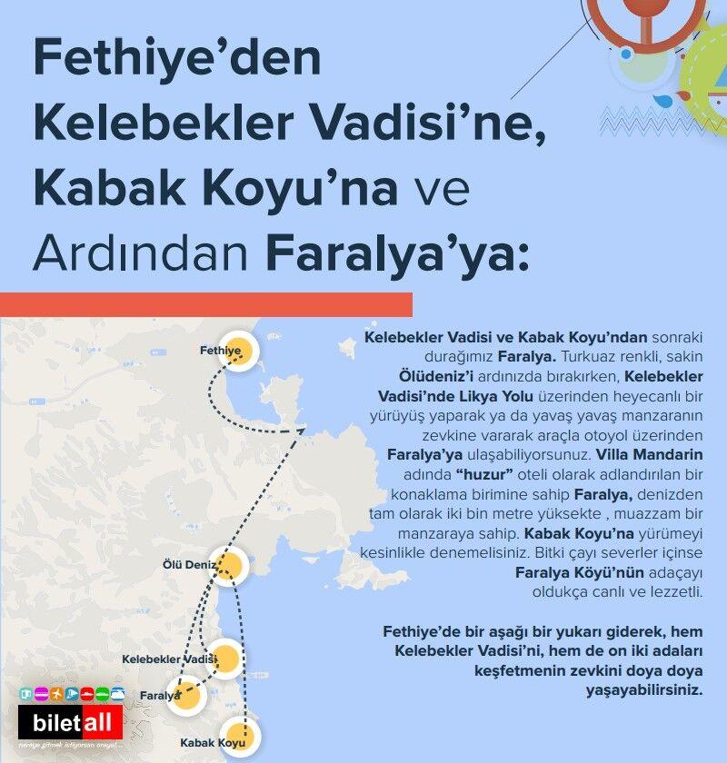 ucuz-tatil-ve-seyahat-rotalari-pdf5
