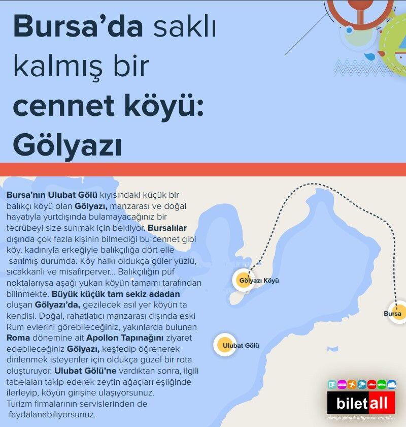 ucuz-tatil-ve-seyahat-rotalari-pdf7