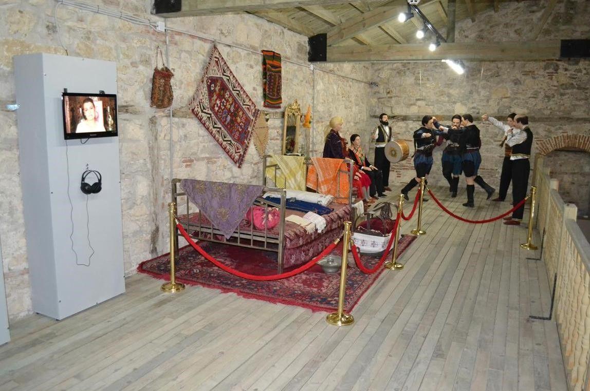 usak-kent-tarihi-muzesi