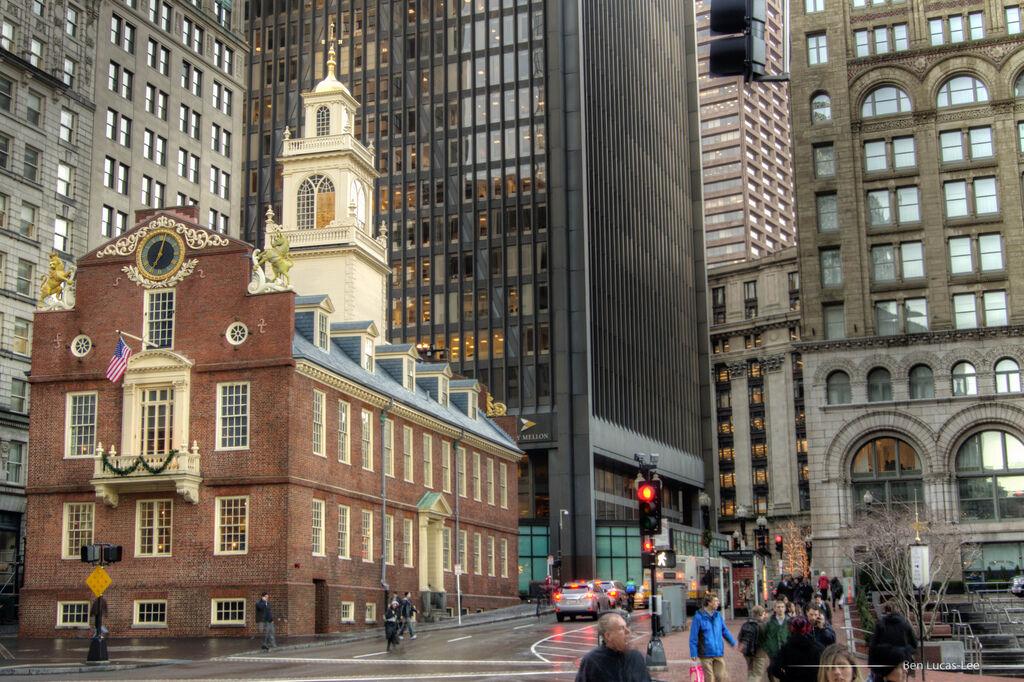 Ames-Hotel-Boston