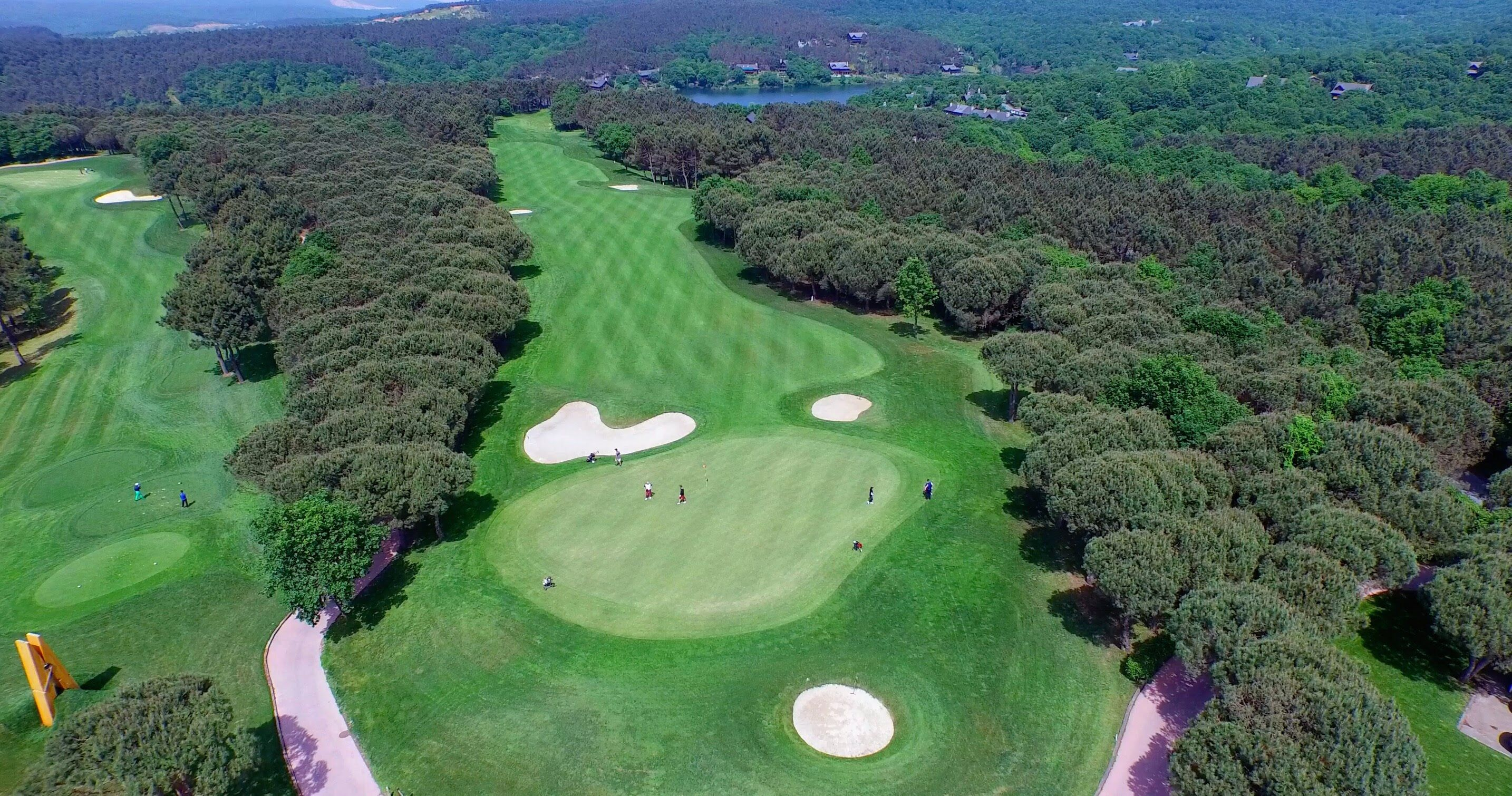 KEMER-GOLF-COUNTRY-CLUB