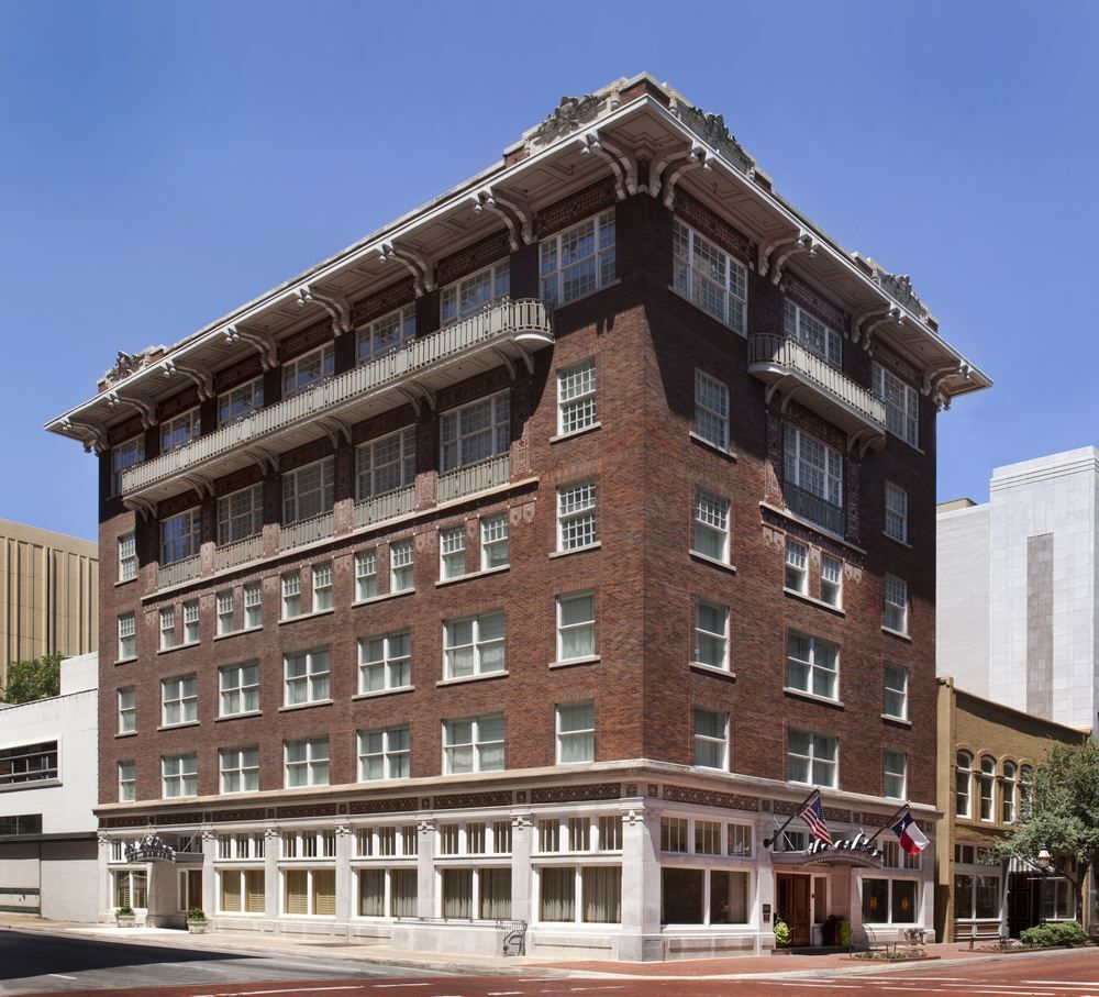 The-Ashton-Hotel