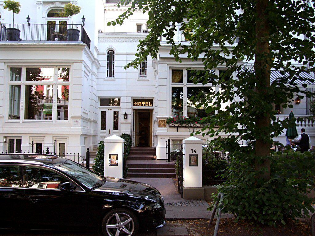 abtei-hotel-hamburg