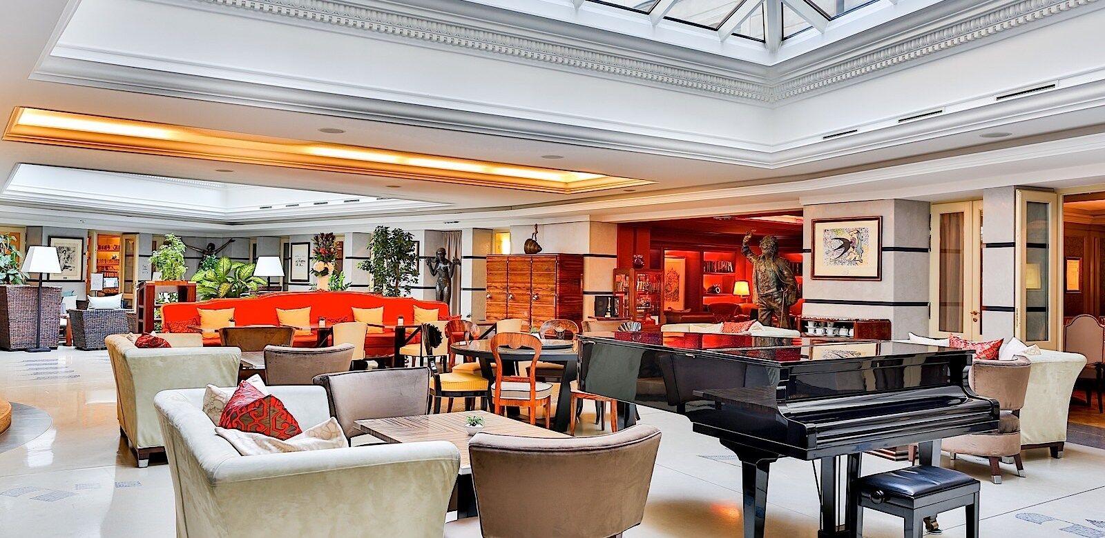 aria-hotel-prag