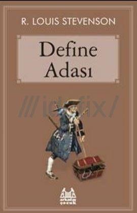 define-adasi