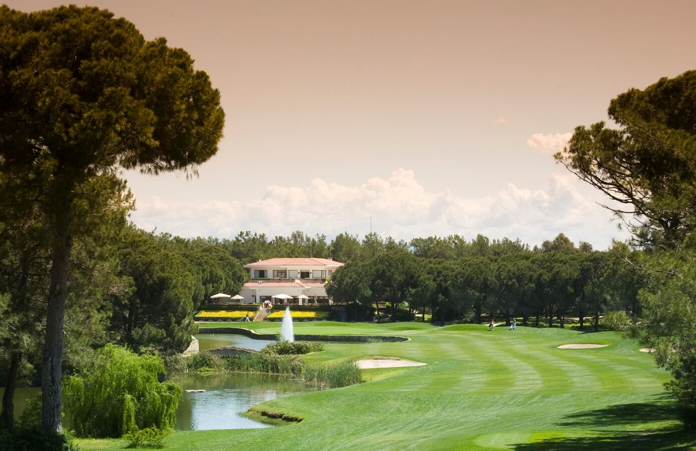 national-golf-turkiye