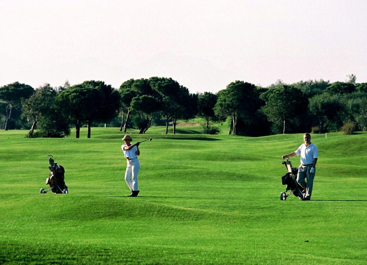 tat-golf-kulubu