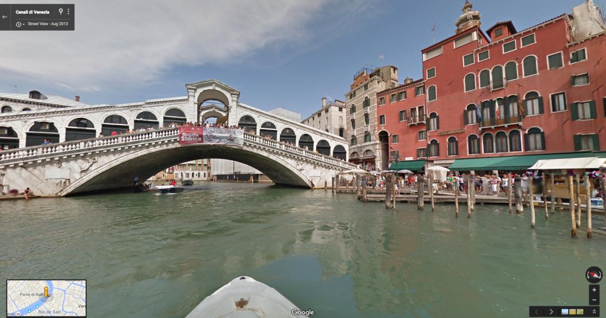 venedik-kanallari