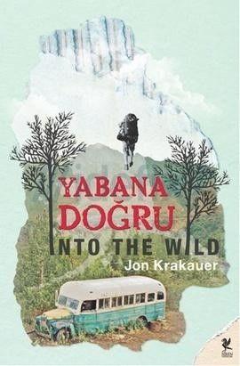 yabana-dogru