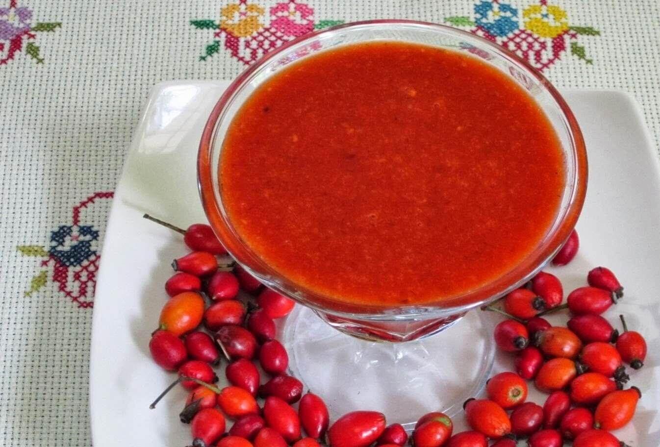 kusburnu-marmelati