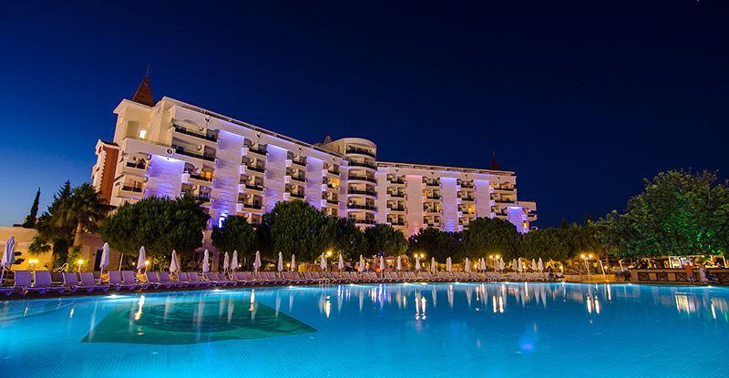 Garden-Of-Sun-Hotel