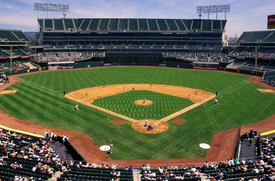 Oakland-Alameda-County-Coliseum