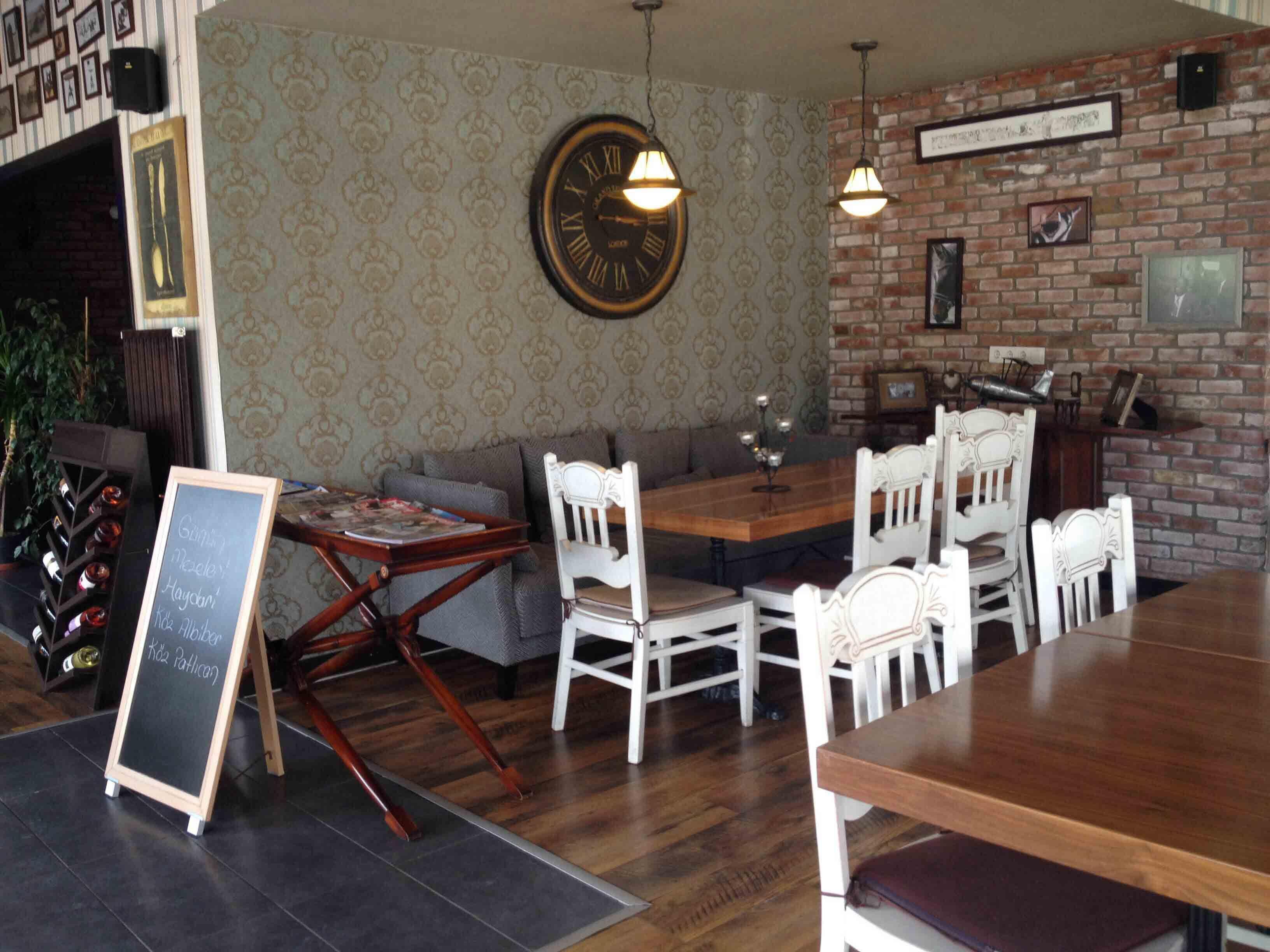 the-crank-kafe