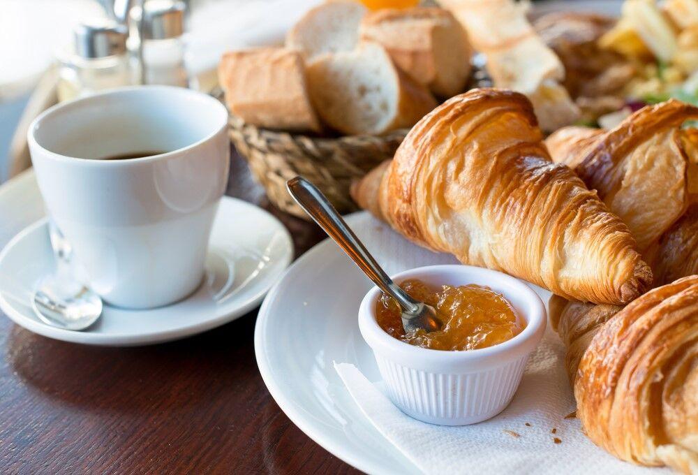 fransa-kahvalti