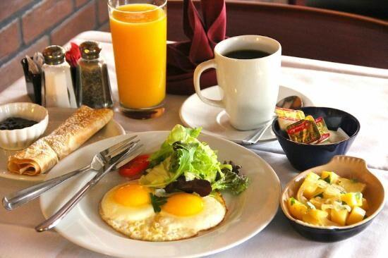 ing-kahvaltisi