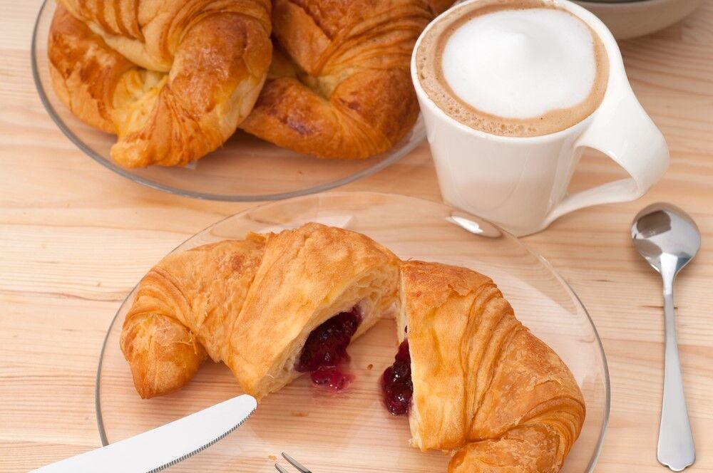 italya-kahvalti