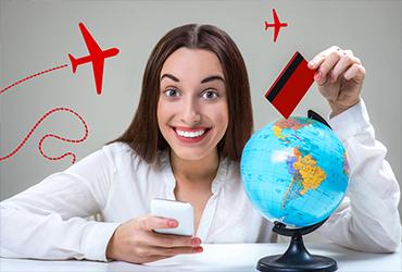 Online Bilet Alırken En Çok Karşılaşılan 11 Soru ve Cevapları