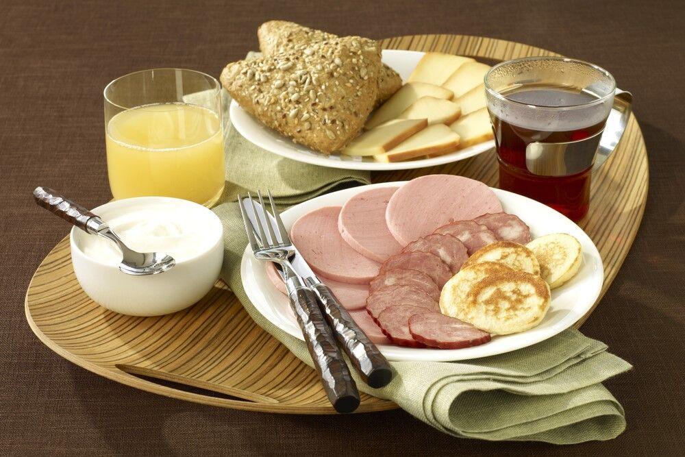 rusya-kahvalti