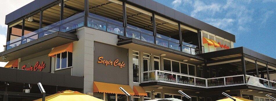 seyir-kafe-ankara