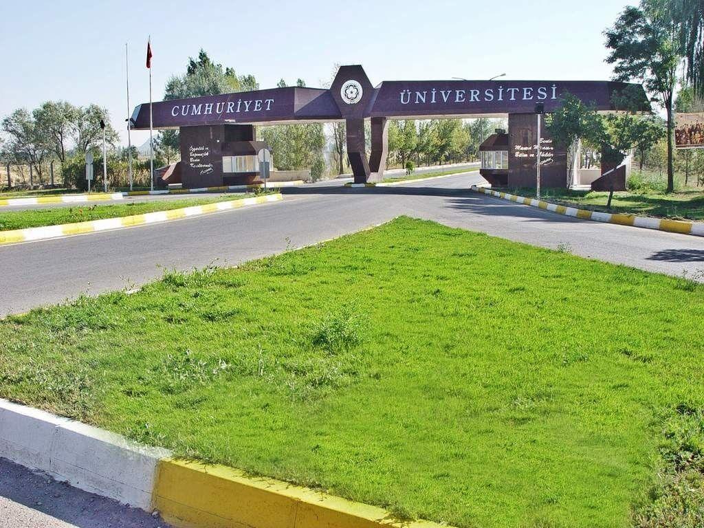 sivas-cumhuriyet-universitesi