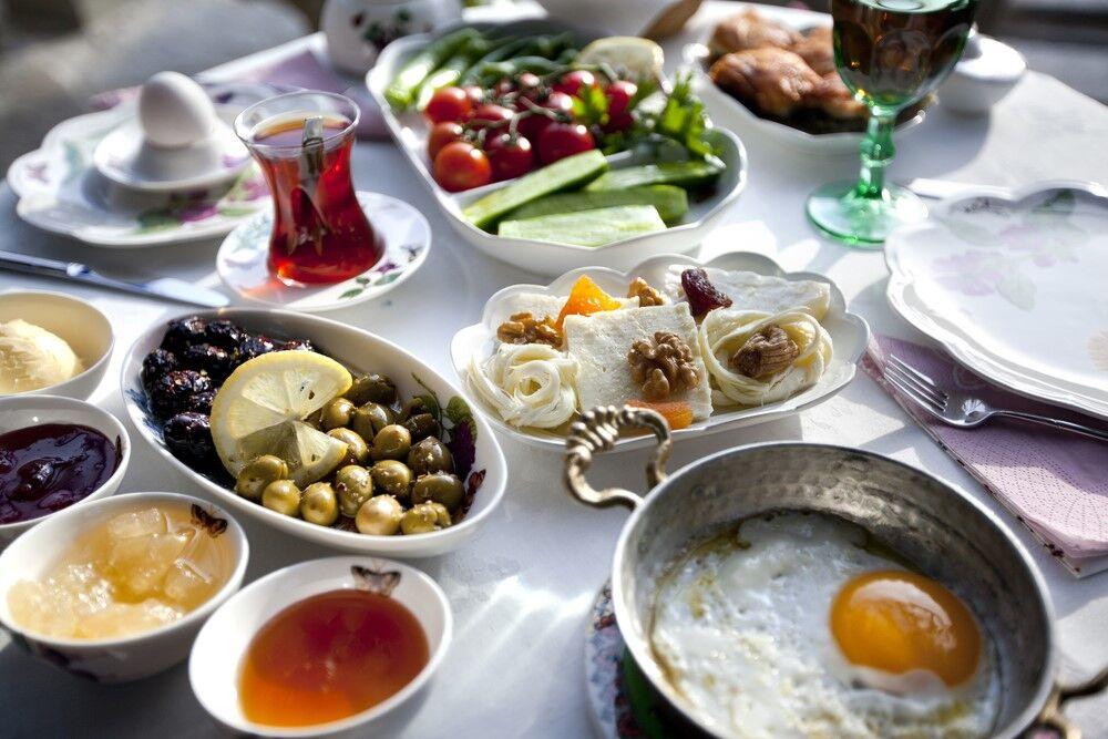 turkiye-kahvalti