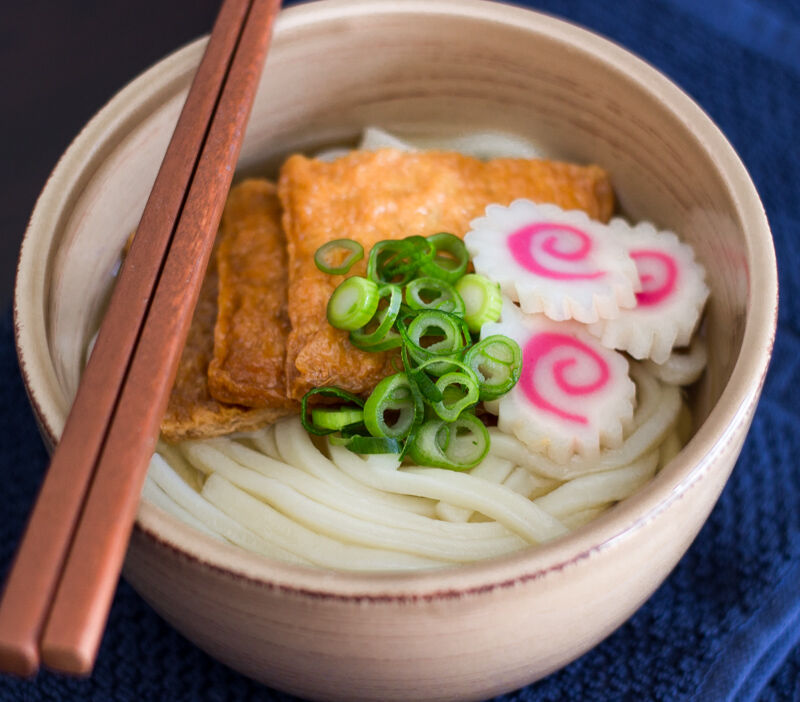 udon-food