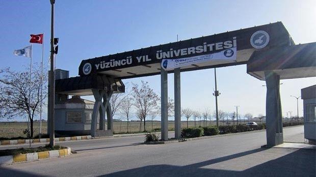 yuzinci-yil-universitesi