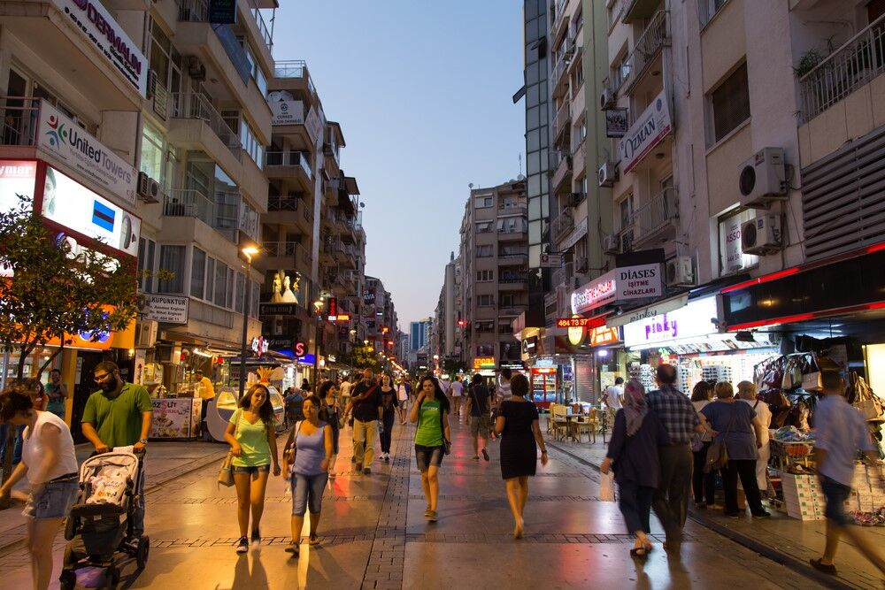 kibris-sehitleri-caddesi