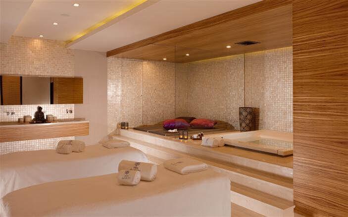 amrita-spa-wellness