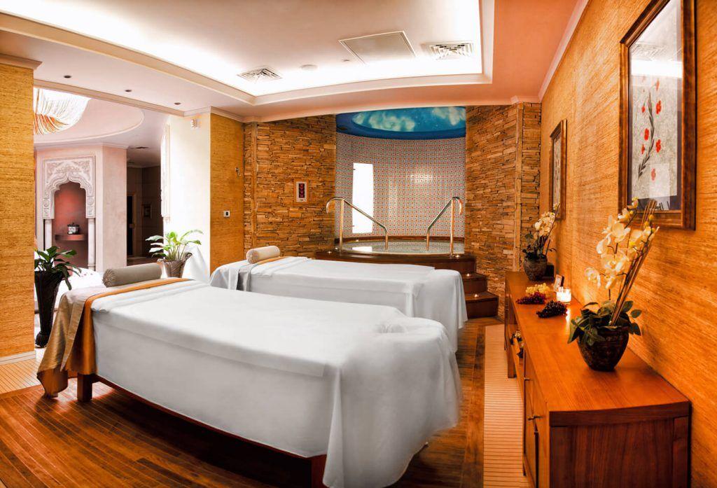 caudalie-vinotherapie-spa