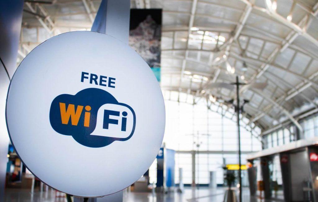 free-wifi-uygulamasi